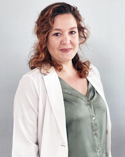 Laura Besada, MSN, APRN, PMHNP-BC
